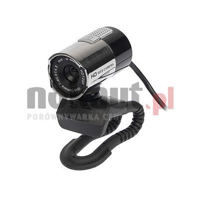 Kamery internetowe TRACER