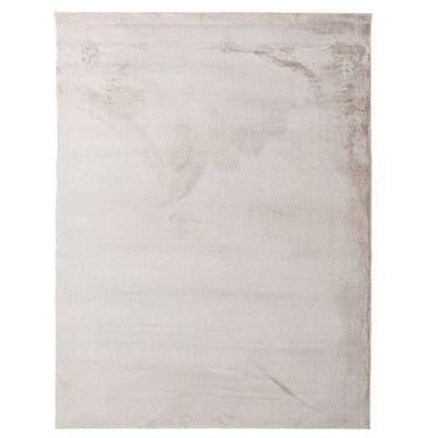Dywany Długość: 120 cm ceny, opinie, recenzje