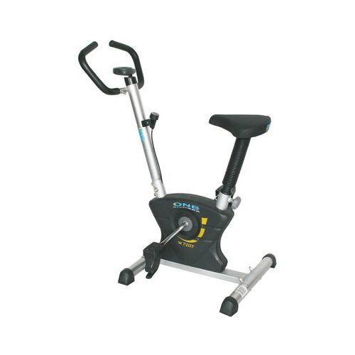 One Fitness W7207