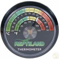 termometr analogowy - darmowa dostawa od 95 zł! marki Trixie