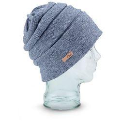 Nakrycia głowy i czapki  Coal POLYSPORT