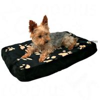 Poduszka dla psa Trixie Winny - Dł. x szer.: 80 x 55 cm, 30602