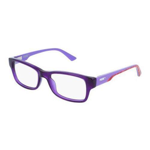 Puma Okulary korekcyjne pj0006o kids 001