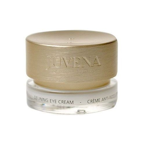 Juvena krem do twarzy (r & c delining serum) 15 ml