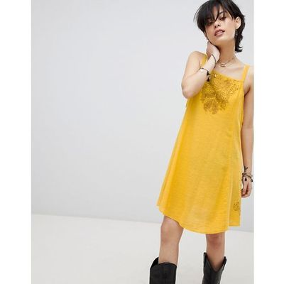 d8a8350018 suknie sukienki sukienka s moriss ksiezniczka sukienka na wesele ...
