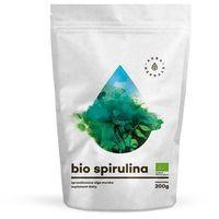 EKO Spirulina (200 g) (5903240599967)