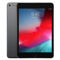 Tablet Apple iPad mini (2019) 256GB 4G opinie