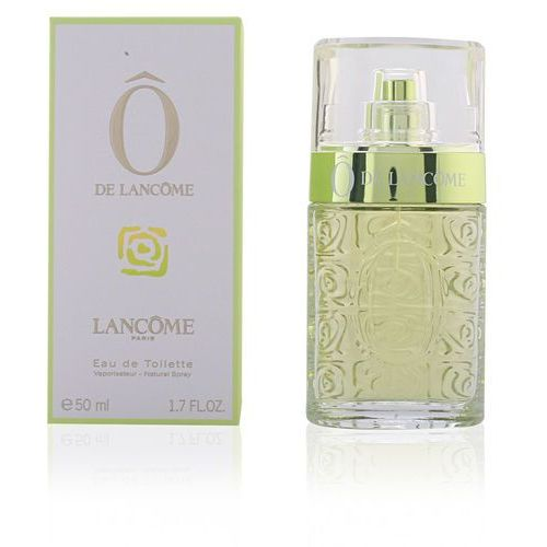 Lancome O De Lancome Woman 50ml EdT