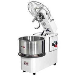 Roboty i miksery gastronomiczne  Stalgast