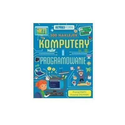 Komputerki Olesiejuk Sp. z o.o. InBook.pl