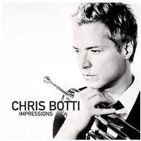 Universal music polska Chris botti - impressions (polska cena) (cd) (0602537047673)