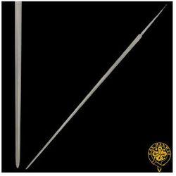 Miecze i akcesoria  Hanwei goods.pl