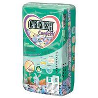 carefresh confetti - podściółka dla gryzoni 10l marki Jrs