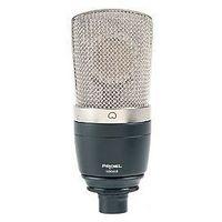 ldf410 mikrofon pojemnościowy od producenta Proel