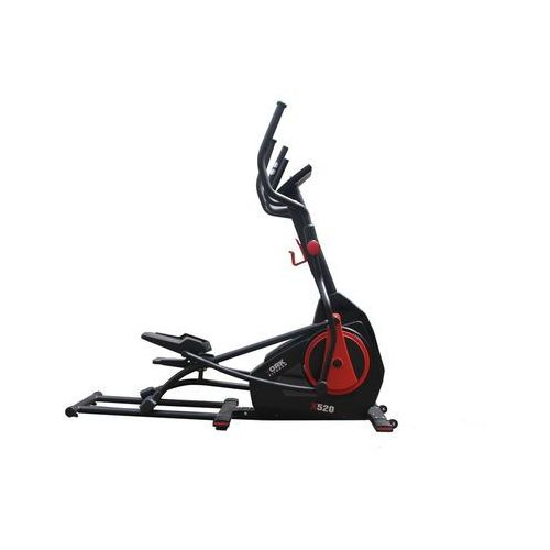 York Fitness X520