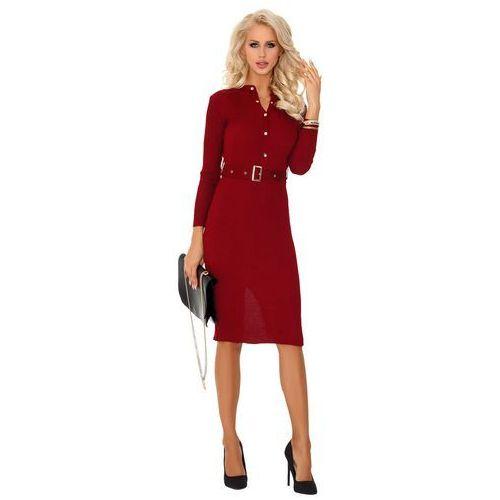 b5c0ceb458 Suknie i sukienki Merribel - ceny   opinie - sklep SkladBlawatny.pl