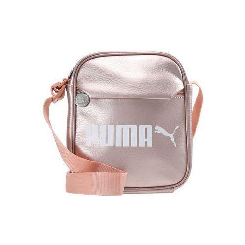 0977b836cf423 Listonoszka Puma Campus Portable PU 07500403 (4059504718177) - 1