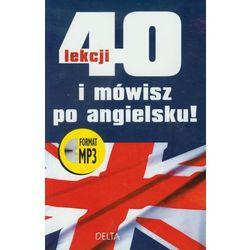 Językoznawstwo  Delta W-Z Oficyna Wydawnicza TaniaKsiazka.pl