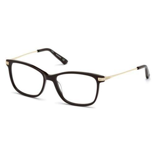 Okulary korekcyjne sk 5180 048 Swarovski