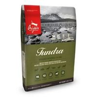 tundra cat 5.4kg + gratis marki Orijen