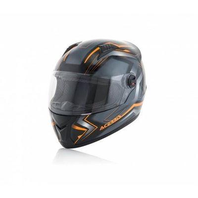 Kaski motocyklowe Acerbis StrefaMotocykli.com