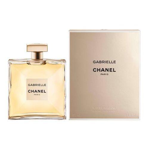 Chanel Gabrielle Woman 100ml EdP - Genialny rabat