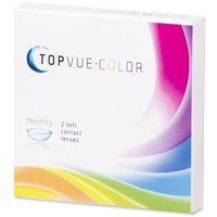 TopVue Color - korekcyjne