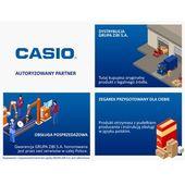 Casio LTS-100D-7AVEF