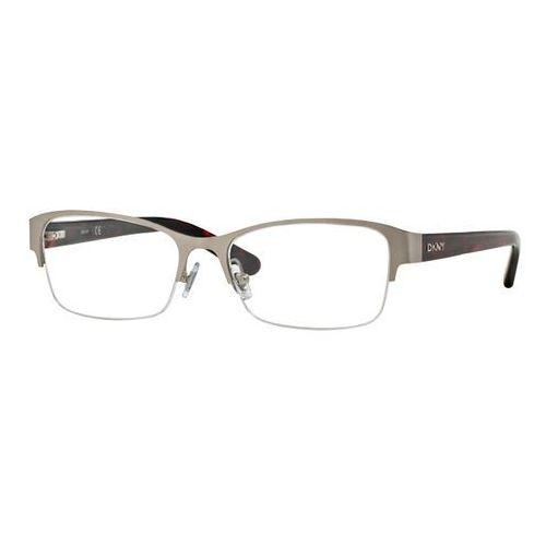 Okulary korekcyjne dy5651 1029 Dkny