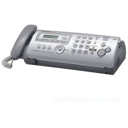 Telefaksy  Panasonic