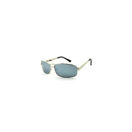 Okulary przeciwsłoneczne męskie z polaryzacją POL 757 L