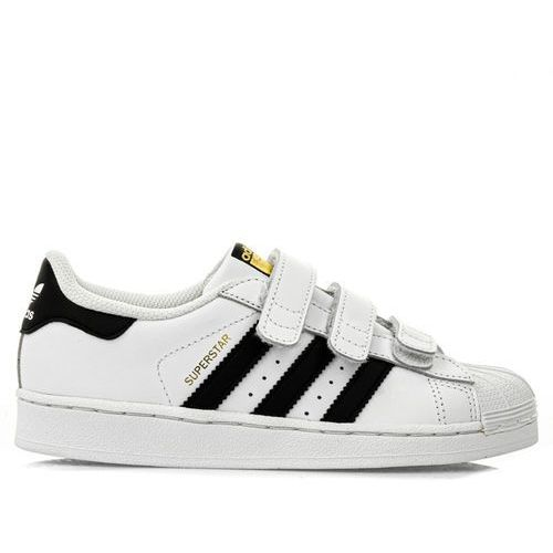 Buty sportowe Adidas Originals Superstar Foundation CF (B26070) (4054072913856)