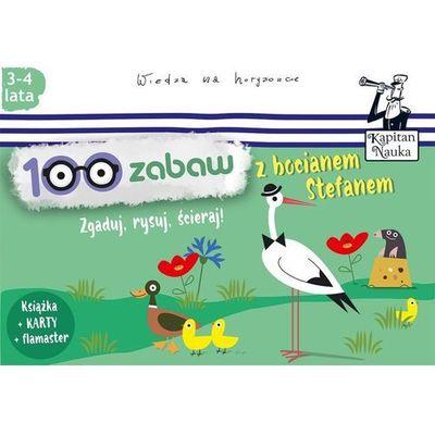 Podręczniki Edgard InBook.pl