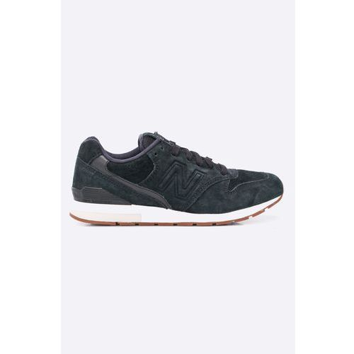 New balance - buty mrl996lp