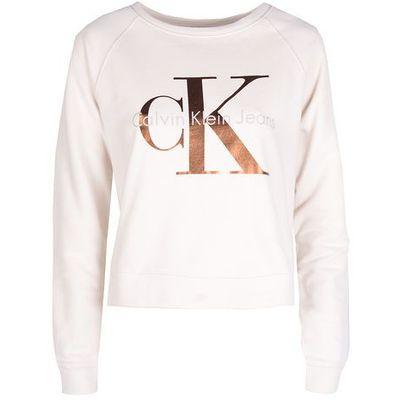 Pozostała moda i styl Calvin Klein ubierzsie.com