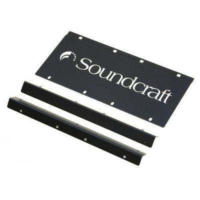 Pozostały sprzęt nagłośnieniowy i studyjny Soundcraft muzyczny.pl