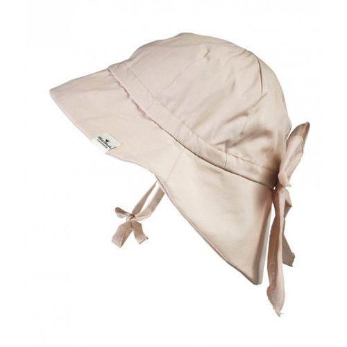Elodie details - kapelusz przeciwsłoneczny powder pink, 0-6 m-cy