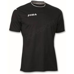 Pozostała odzież sportowa Joma opensport