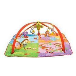 Tiny love Mata - plac zabaw gimnastyka dla bobasa move&play