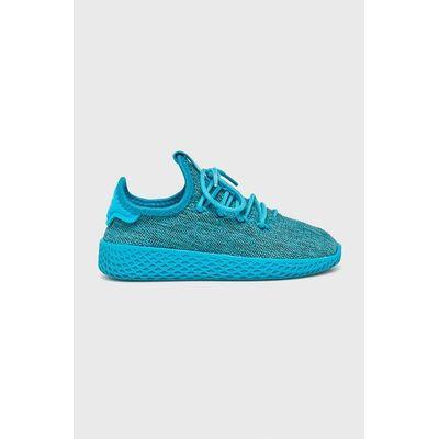 Buty sportowe dla dzieci adidas Originals ANSWEAR.com