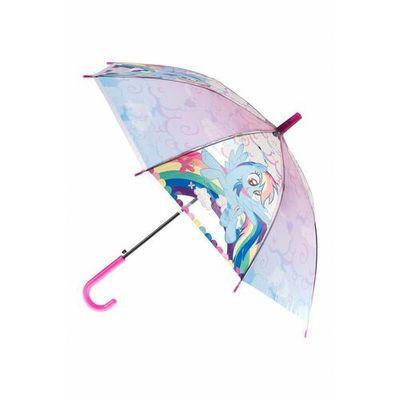 Parasolki Pony 5.10.15.