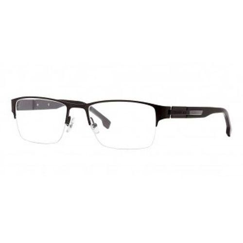 Okulary korekcyjne ce6069 c00 Cerruti