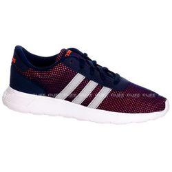 Damskie obuwie sportowe Adidas CLIFF SPORT