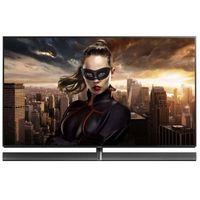 TV LED Panasonic TX-65EZ1000