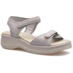 Sandały damskie  Azaleia Arturo