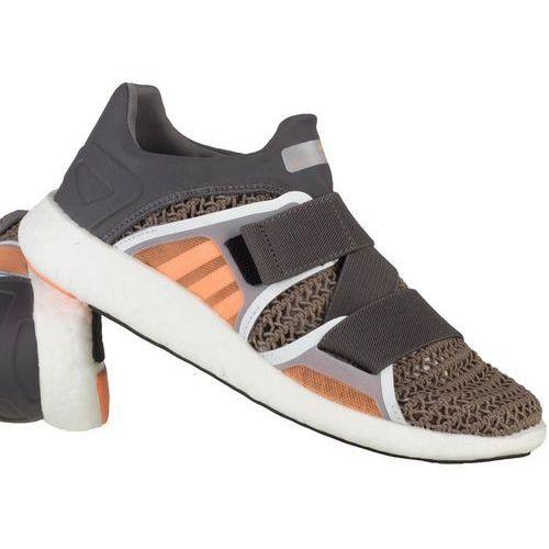 Pure boost stella mccartney s78417, Adidas