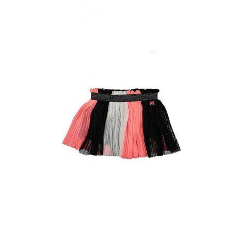 Spódnica dziewczęca 3q36a4 marki Dirkje