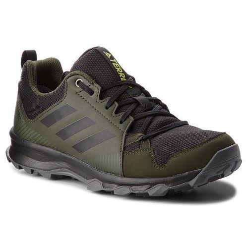 hot sale online a43c8 3970c Adidas Buty - terrex tracerocker gtx gore-tex ac7939 basgrncblackngtcar