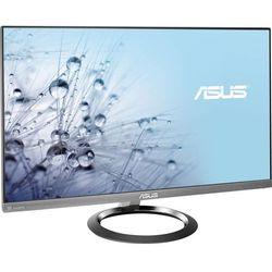 Monitory LED  Asus