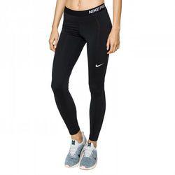 Legginsy Nike 50style.pl
